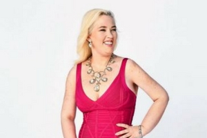 Meet the Doctor Behind Mama June's Amazing Transformation
