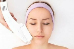 Skincare Regimens to Optimize Laser Success
